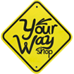 Your Way Shop