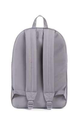 Herschel Supply Co. Classic Backpack Grey