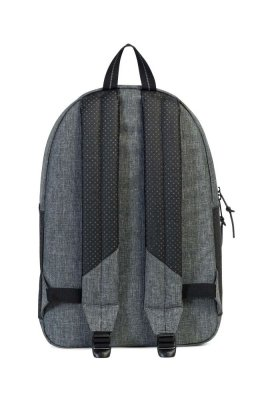 Herschel Supply Co. Settlement Raven Crosshatch