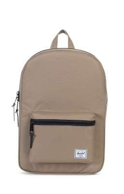 Herschel Supply Co. Settlement Mid Lead Green