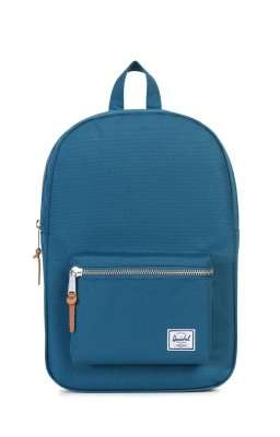 Herschel Supply Co. Settlement Mid Indian Teal