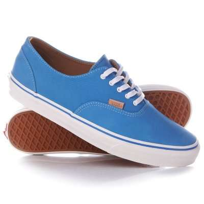 Vans Era Decon CA (Leather) Daphne