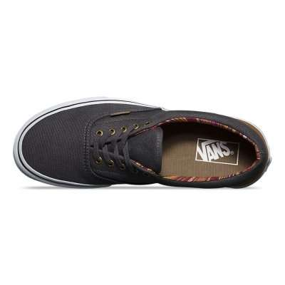 Vans Era (Indo Pacific) Dark Shadow