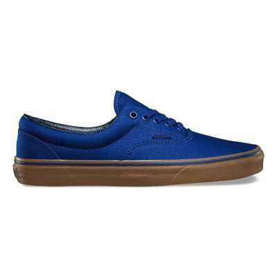 Vans Era (Canvas) Blueprint/Gum