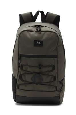 Vans Snag Plus Grape Leaf Backpack