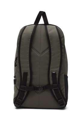 Vans Snag Plus Grape Leaf Backpack