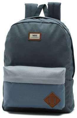 Vans Old Skool II Dark Slate Backpack