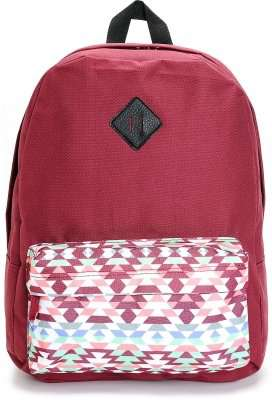 Empyre Multi Tribal Backpack