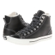 Converse CT City Hiker Black