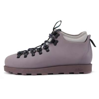 Native Fitzsimmons 2.0 Citylite FW2021 Jiffy Heather Purple