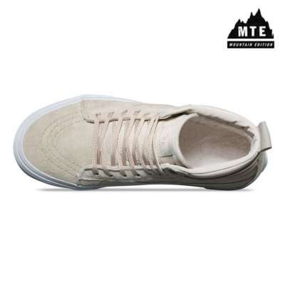 Vans Sk8-Hi MTE Cement/Birth