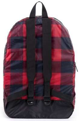 HERSCHEL SUPPLY CO. Packable Daypack Buffalo