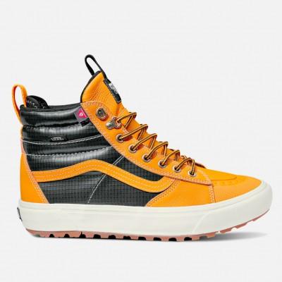 Vans Sk8-Hi MTE 2.0 DX Apricot/Black
