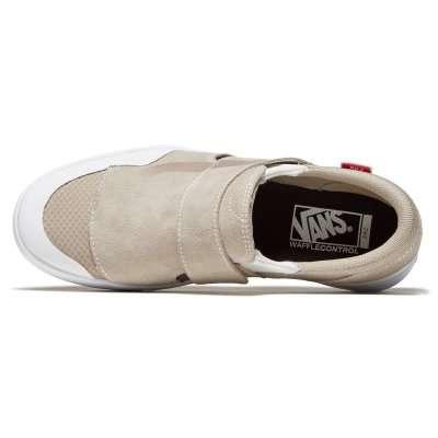 Vans Slip-On EXP Pro Pure Cashmere