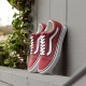 Vans Old Skool Apple Butter