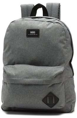 Vans Old Skool II Heather Suiting Backpack