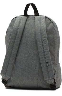 Vans Old Skool II Heather Suiting Backpack