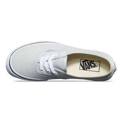 Vans Authentic Ice Flow/True White