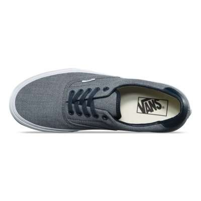 Vans Era 59 (Suiting) Blueberry