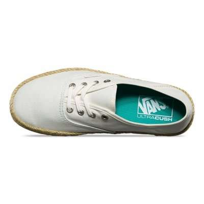 Vans Authentic ESP Marshmallow