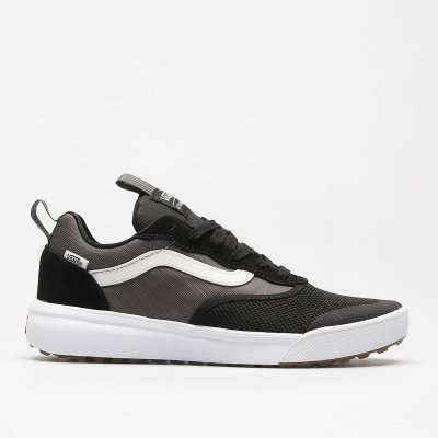 Vans Ultrarange (Breeze) Black/Pewter