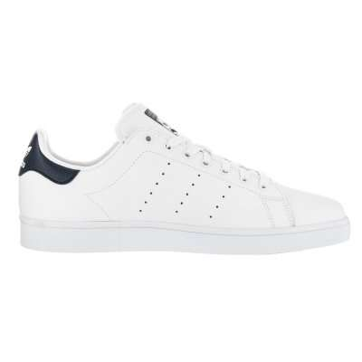 Adidas Stan Smith Vulc White/Navy