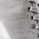 Adidas Matchcourt Rx2 Grey Two/Cardboard