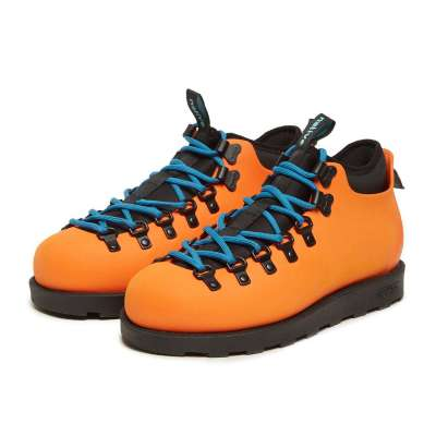 Native Fitzsimmons 2.0 Citylite FW2021 Tiger Orange