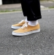 Vans Authentic Amber Gold