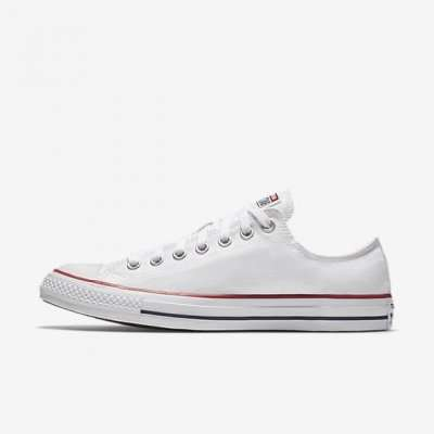 Converse All Star Optical White M7652
