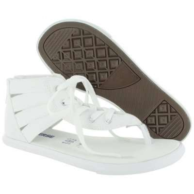 Converse All Star Gladiator Thong Sandal