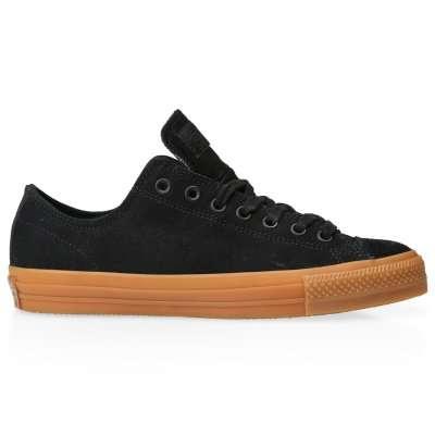 Converse CTAS PRO Black/Gum