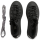 Native Fitzsimmons 2.0 Citylite Jiffy Black/Jiffy Black