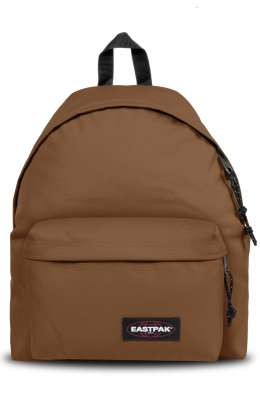 Eastpak Padded Pak'r Board Brown