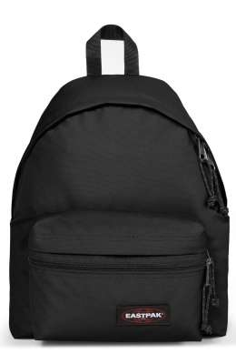 Eastpak Padded Zippl'r Black