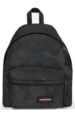 Eastpak Padded Zippl'r Tonal Camo Dark