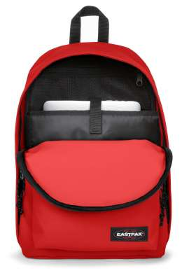 Eastpak Out Of Office Teasing Red