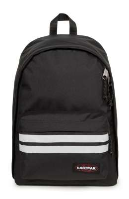 Eastpak Out Of Office Reflective Black