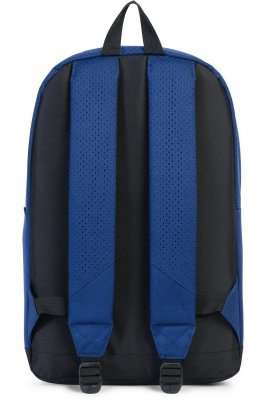 Herschel Supply Co. Pop Quiz Twilight Blue & Black