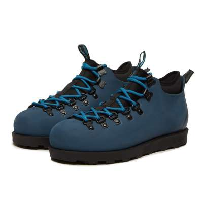 Native Fitzsimmons 2.0 Citylite FW2021 Reflection Blue