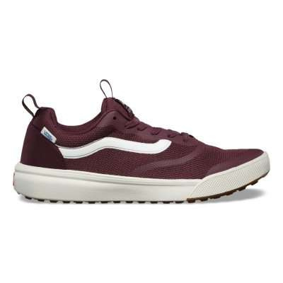 Vans Ultrarange Rapidweld (Salt Wash) Catawba Grape