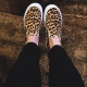 Vans Slip-On Digi Leopard