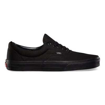Vans Era Black/Black