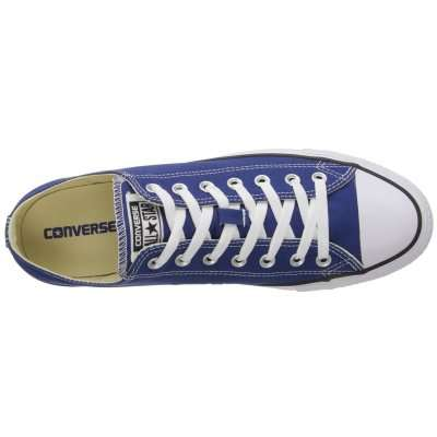 Converse CTAS Roadtrip Blue