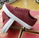 Vans Old Skool (Mono Canvas) Cabernet