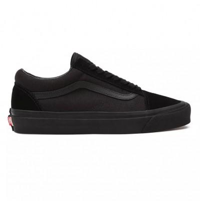 Vans Old Skool 36 DX (Anaheim Factory) OG Black\Black