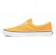 Vans Era (Neon) Blazing Orange