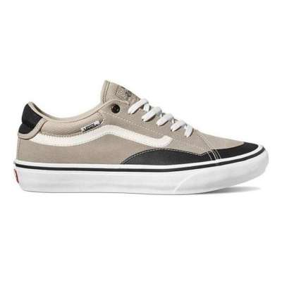 Vans TNT Advanced Prototype Pure Cashmere