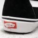 Vans Sk8-Hi Pro Black/White