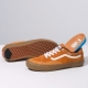 Vans TNT Advanced Prototype (Gum) Golden Oak